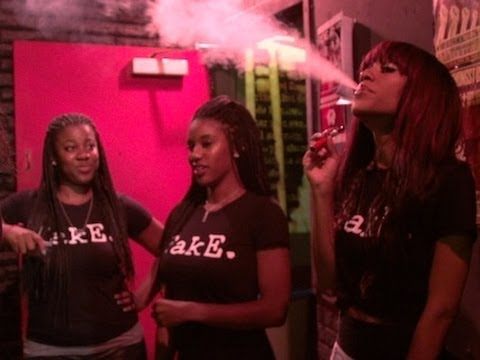E-cigarettes: second-hand smoke, vaping, and the price of fda regulations