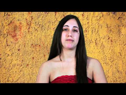 Nicole review on american indian herbal cigarette