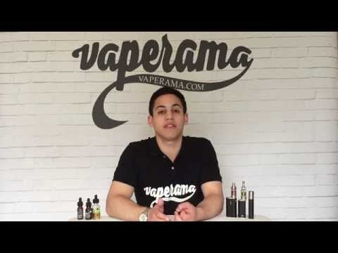 How to choose your e-liquid nicotine strength by https://www.jumponthevape.com
