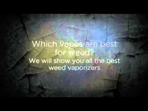 Vaporizer pens and a portable vaporizer - how will it change your life?